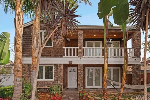 510 Acacia Avenue, Corona Del Mar, CA 92625 (#OC18011227) :: The Marelly Group | Realty One Group