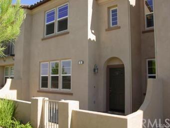 35960 Lindstrand Avenue #5, Murrieta, CA 92563 (#SW18014472) :: Lloyd Mize Realty Group
