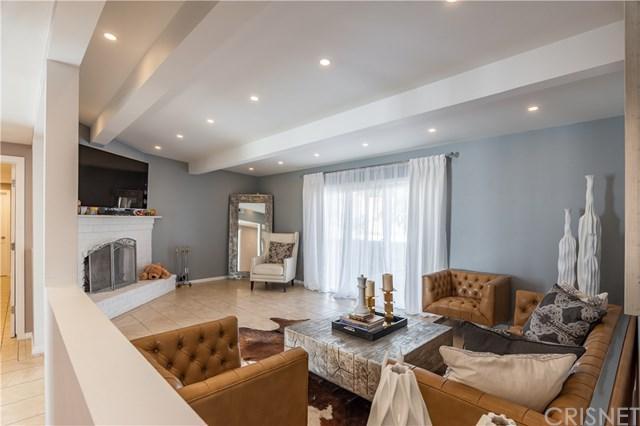 5457 Pine Cone Road, La Crescenta, CA 91214 (#SR18014375) :: The Brad Korb Real Estate Group