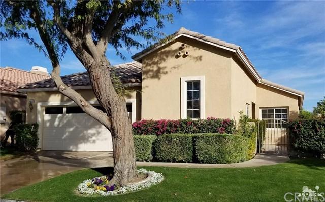 45362 Big Canyon Street, Indio, CA 92201 (#218002474DA) :: Z Team OC Real Estate