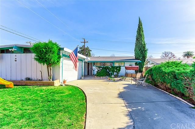 10812 Groveside Avenue, Whittier, CA 90603 (#PW18014522) :: The Costantino Group | Realty One Group