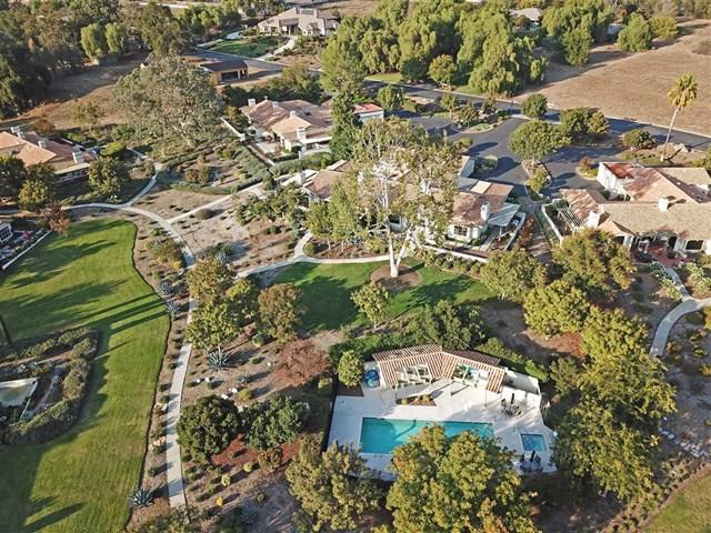 32989 Luiseno Circle Dr, Pauma Valley, CA 92061 (#180003613) :: Fred Sed Group