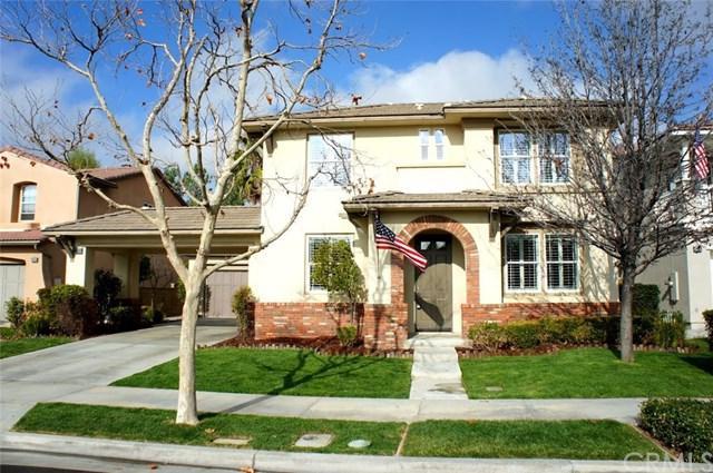 28968 Bridgehampton Road, Temecula, CA 92591 (#OC18014800) :: Lloyd Mize Realty Group
