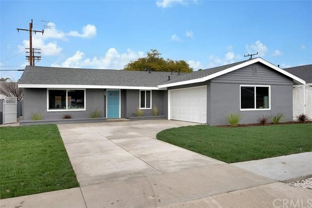 5841 Snead Drive, Huntington Beach, CA 92649 (#OC18014679) :: Kato Group