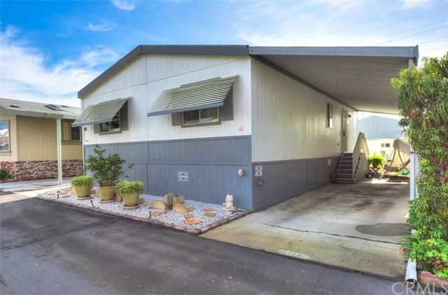 19251 Brookhurst Street #113, Huntington Beach, CA 92646 (#IG18014777) :: Kato Group
