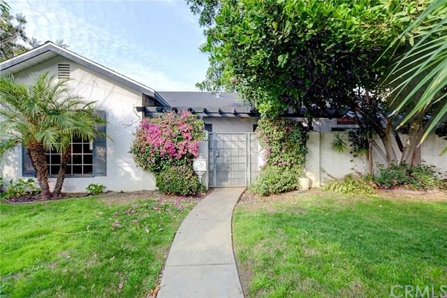 319 E Colton Avenue, Redlands, CA 92374 (#IV18014077) :: Angelique Koster