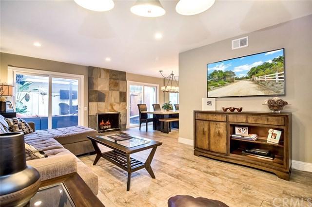 9745 Verde Mar Drive, Huntington Beach, CA 92646 (#OC17279096) :: Kato Group
