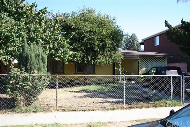 15626 Claretta Avenue, Norwalk, CA 90650 (#RS18014988) :: Kato Group