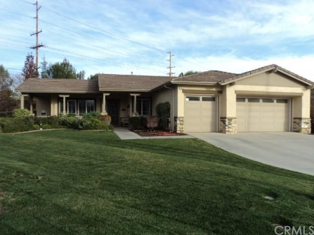 41836 Jennifer Court, Murrieta, CA 92562 (#SW18014976) :: RE/MAX Estate Properties