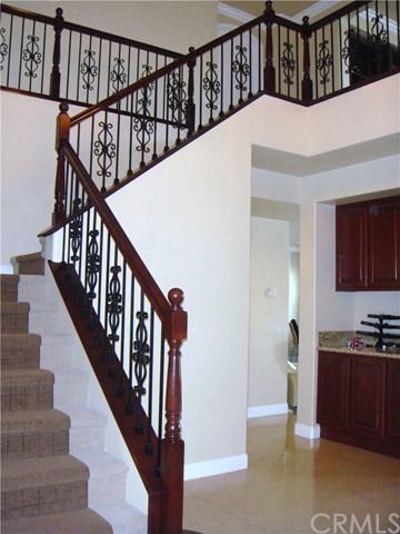 13626 Heisler Street, Eastvale, CA 92880 (#CV18015016) :: Bauhaus Realty