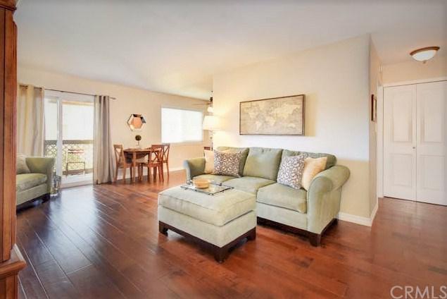 12200 Montecito Road D224, Seal Beach, CA 90740 (#PW18012347) :: Kato Group