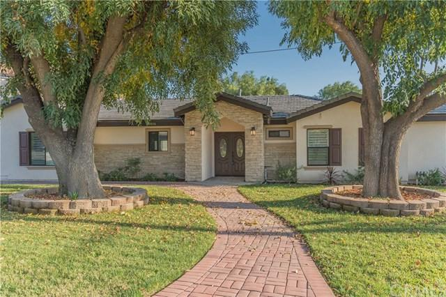 20816 Fuerte Drive, Walnut, CA 91789 (#CV18015090) :: The Marelly Group | Realty One Group