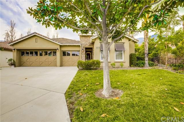 24217 Watercress Drive, Corona, CA 92883 (#PV18013720) :: The Marelly Group | Realty One Group