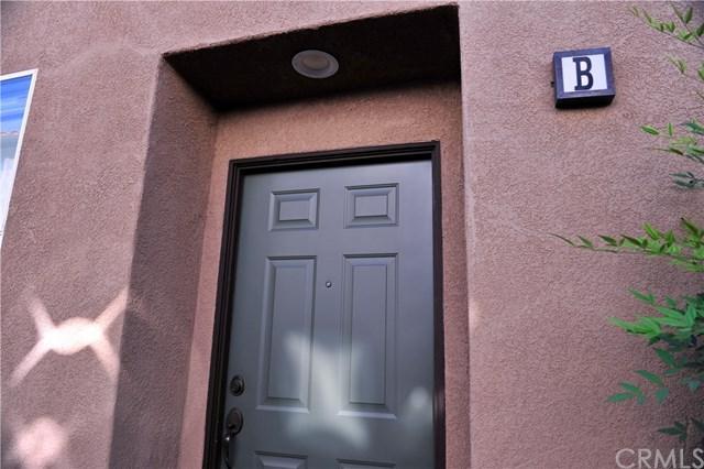 39183 Flamingo Bay B, Murrieta, CA 92563 (#SW18015219) :: RE/MAX Estate Properties