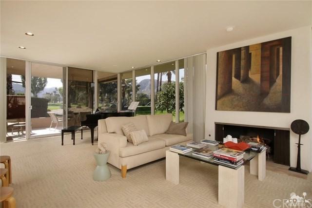 6 Cody Court, Rancho Mirage, CA 92270 (#218001906DA) :: RE/MAX Masters