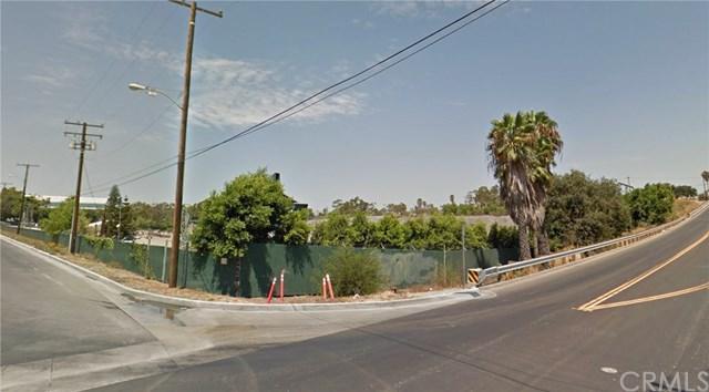 2801 California Avenue, Signal Hill, CA 90755 (#PW18015297) :: Kato Group