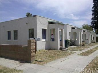 115 E Court Street, San Bernardino, CA 92410 (#TR18015348) :: The Costantino Group | Realty One Group