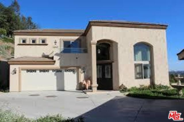388 Conifer Road, Glendora, CA 91741 (#18305588) :: Cal American Realty