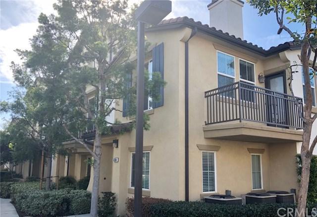 6384 Altura Lane, Eastvale, CA 91752 (#IG18015421) :: Bauhaus Realty