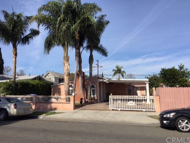 12353 226th Street, Hawaiian Gardens, CA 90716 (#IV17278008) :: Z Team OC Real Estate