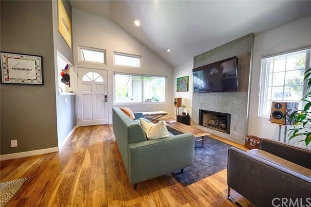19372 Sunray Lane #205, Huntington Beach, CA 92648 (#OC18015726) :: Kato Group