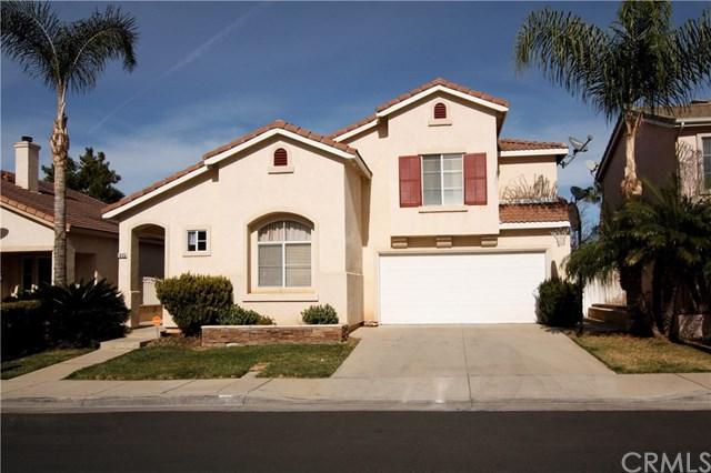 1035 Aurora Lane, Corona, CA 92881 (#IG18015755) :: Bauhaus Realty