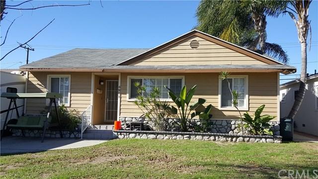 4261 Petaluma Avenue, Lakewood, CA 90713 (#PW18015568) :: Kato Group