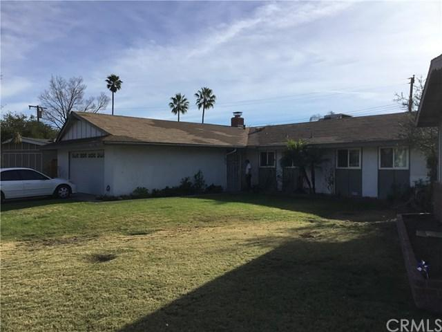 1275 Mesa Verde Avenue, San Bernardino, CA 92404 (#IV18016195) :: The Costantino Group | Realty One Group