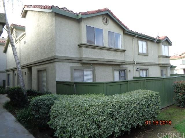 8380 Sunset Trail Place D, Rancho Cucamonga, CA 91730 (#SR18016233) :: Cal American Realty