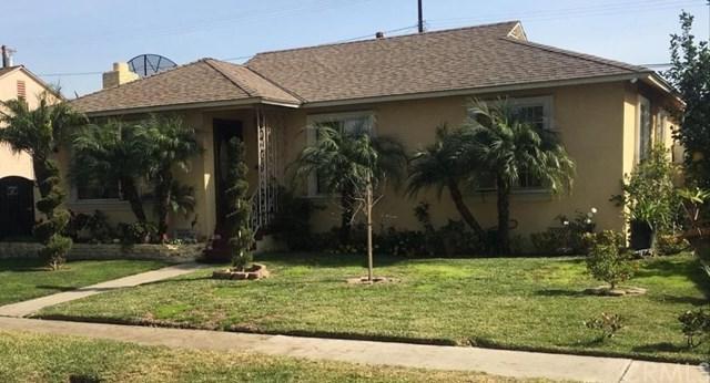 9602 Paramount Boulevard, Downey, CA 90240 (#DW18016295) :: Kato Group