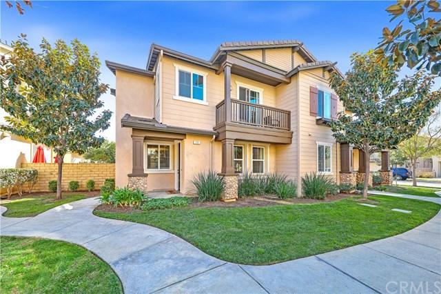 174 Martindale Way, Glendora, CA 91741 (#OC18016332) :: Cal American Realty