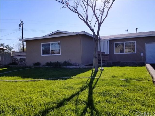 1130 E Raymond Street, Ontario, CA 91764 (#PW18016353) :: Cal American Realty