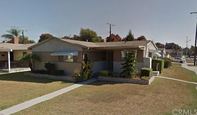 10902 Hoback Street, Norwalk, CA 90650 (#RS18016417) :: Kato Group