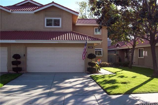1258 Winged Foot Drive, Upland, CA 91786 (#CV18016457) :: Cal American Realty