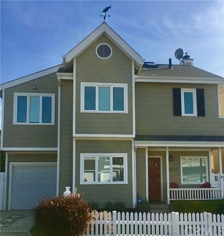 34072 Copper Lantern Street, Dana Point, CA 92629 (#OC18010185) :: The Darryl and JJ Jones Team