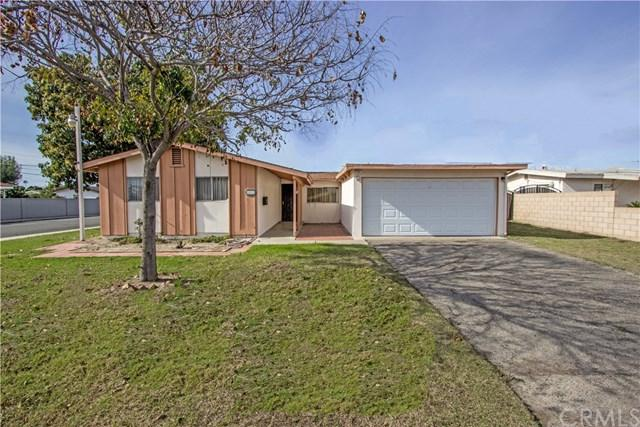 10211 Perdido Street, Anaheim, CA 92804 (#PW18016566) :: The Darryl and JJ Jones Team
