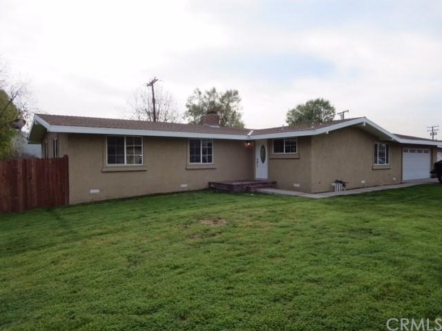1060 E Woodland Lane, Glendora, CA 91741 (#PW18016382) :: Cal American Realty