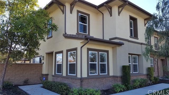 6689 Eucalyptus Avenue, Chino, CA 91710 (#JT18015252) :: Bauhaus Realty