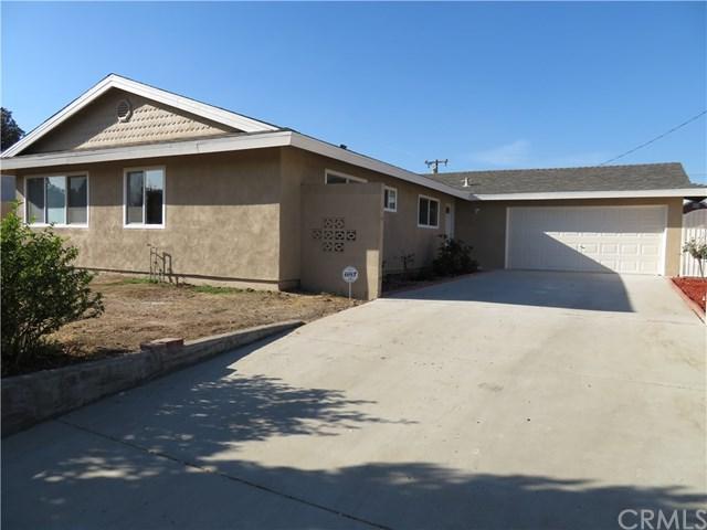 1036 Normandy Terrace, Corona, CA 92880 (#OC18016334) :: Bauhaus Realty