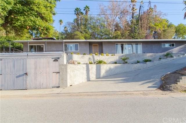 4750 Indian Hill Road, Riverside, CA 92501 (#RS18016807) :: Bauhaus Realty
