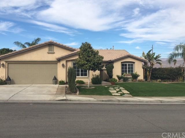 79802 Ambassador Circle, La Quinta, CA 92253 (#SW18016080) :: Bauhaus Realty