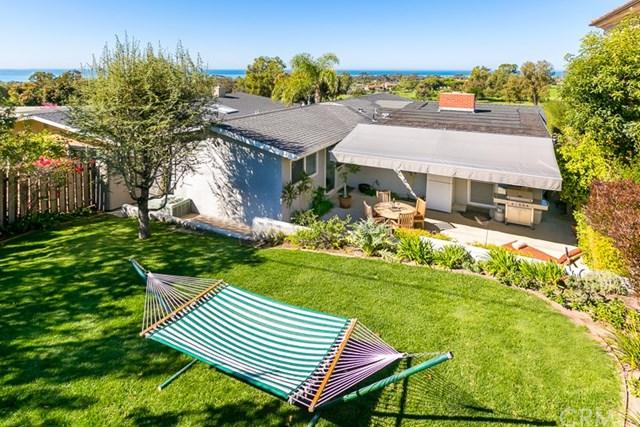 106 Avenida Cota, San Clemente, CA 92672 (#OC18016590) :: Bauhaus Realty