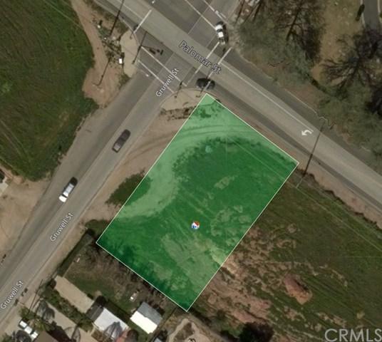 0 Palomar, Wildomar, CA 92629 (#SW18016853) :: Bauhaus Realty
