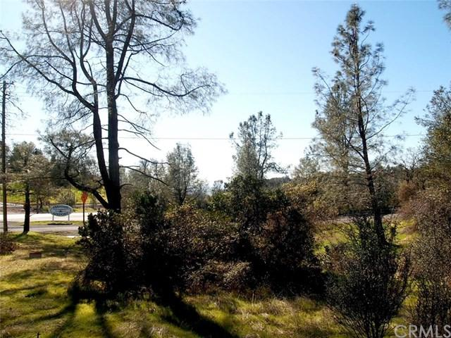0 Clark Road, Paradise, CA 95969 (#PA18016872) :: Bauhaus Realty