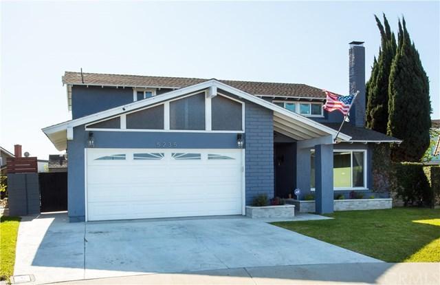 5235 Tri Bay Circle, Lakewood, CA 90712 (#PW18016879) :: Kato Group