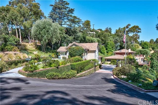 14873 Edgeridge Drive, Hacienda Heights, CA 91745 (#TR18016850) :: Bauhaus Realty
