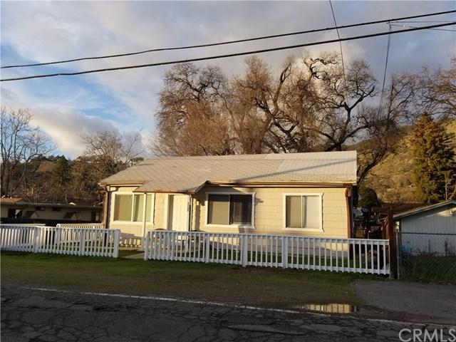 3500 Lakeshore Boulevard, Nice, CA 95464 (#LC18015912) :: RE/MAX Masters