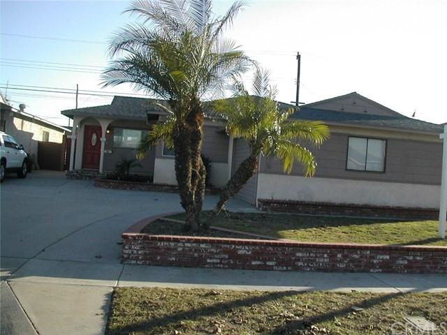12728 Hoback Street, Norwalk, CA 90650 (#RS18017140) :: Kato Group
