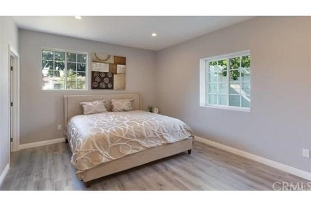 8122 Lanark, Lake Balboa, CA 91406 (#WS18017157) :: The Brad Korb Real Estate Group