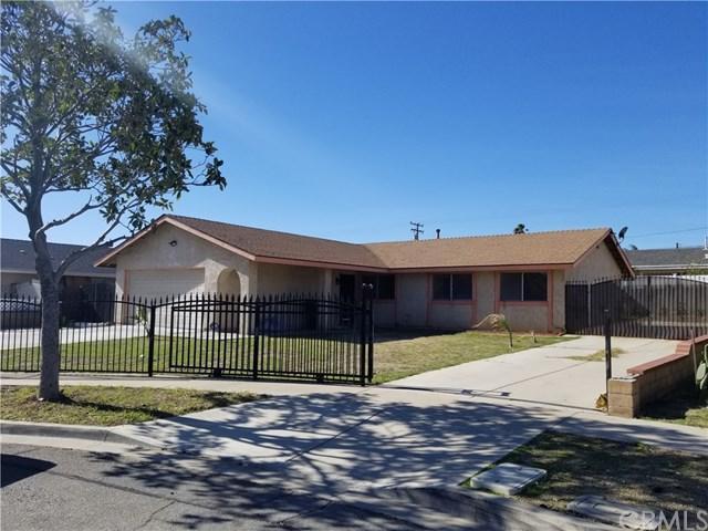 7714 Madrona Court, Fontana, CA 92336 (#PW18017168) :: Cal American Realty